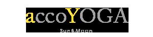 acco-yoga 仙台 女性ためのやさしいヨガ教室